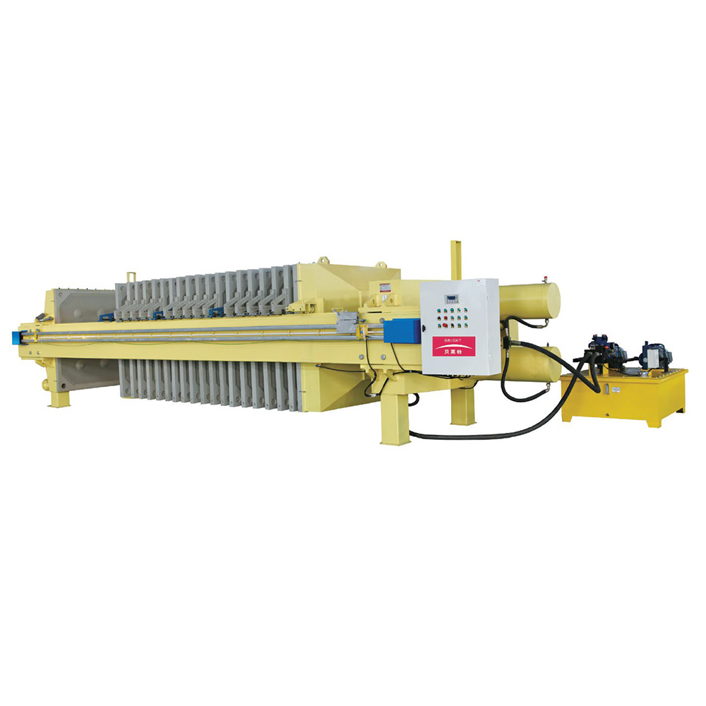 NMS Africa Supplier mining equipment and Medical Supplies | Covid-19 Supplies | South Africa | Online Shop | Filter Press